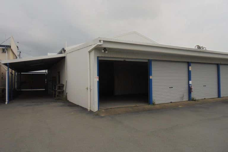 7 Broadsound Road Paget QLD 4740 - Image 2