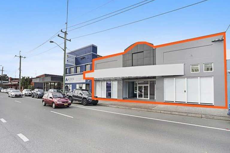 7-9 Brunker Road Broadmeadow NSW 2292 - Image 1
