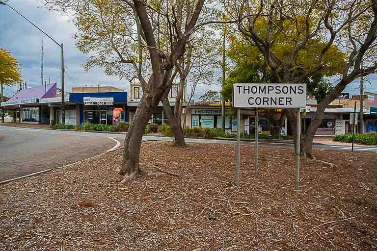 12 Castle Hill Road West Pennant Hills NSW 2125 - Image 4