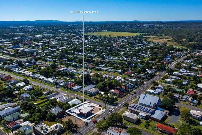 134-136 Blackstone Road Silkstone QLD 4304 - Image 4
