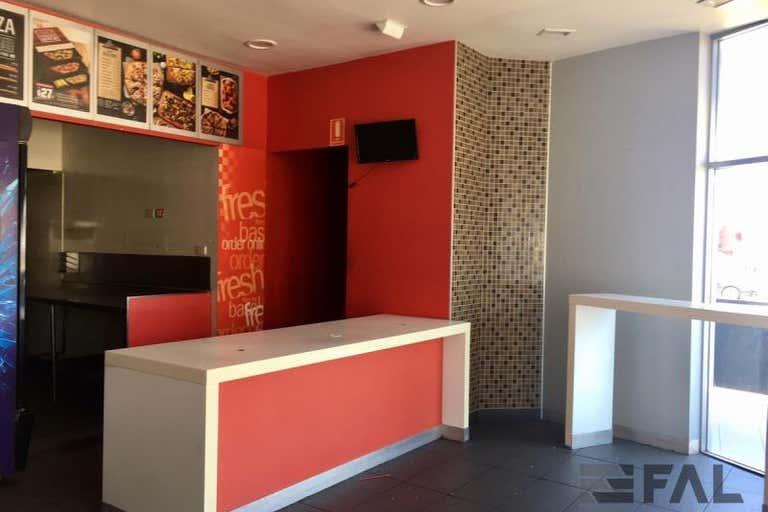 Shop  8, 34 Coonan Street Indooroopilly QLD 4068 - Image 2