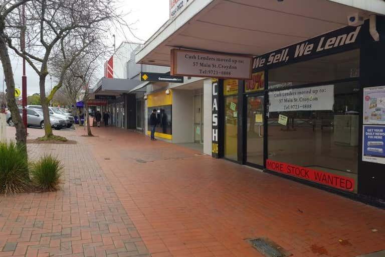 164 Main Street Croydon VIC 3136 - Image 2