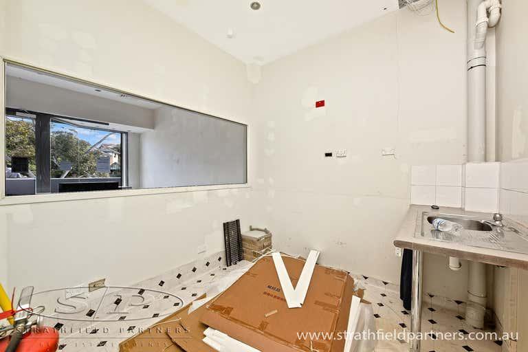 Level 1, Shop 15/273 Fowler Road Illawong NSW 2234 - Image 4