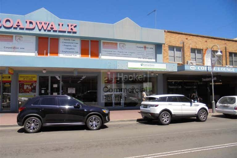 Penrith NSW 2750 - Image 4