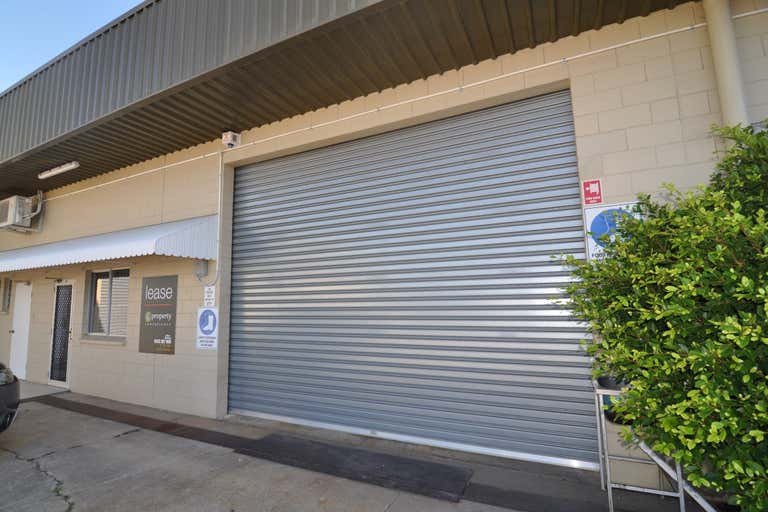 2/46-50 Hugh Ryan Drive Garbutt QLD 4814 - Image 2