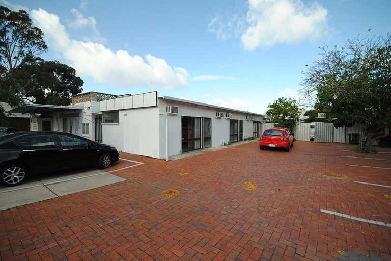 Office 2, 215a Portrush Road Maylands SA 5069 - Image 1