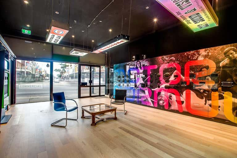 486 Parramatta Road Petersham NSW 2049 - Image 3