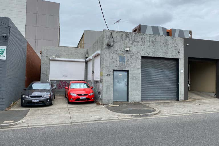 49 Henry Street Hawthorn VIC 3122 - Image 1