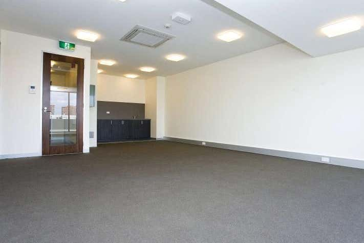 Suite 2.2, 170 Elgin Street Carlton VIC 3053 - Image 4