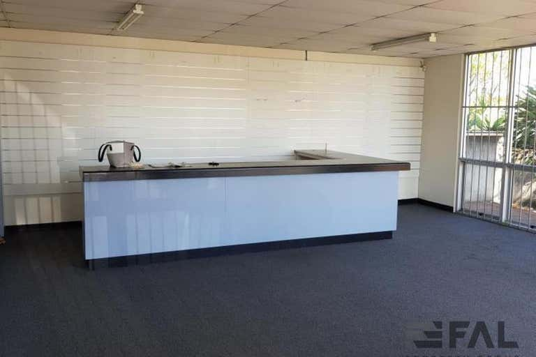 11 Lensworth Street Coopers Plains QLD 4108 - Image 4