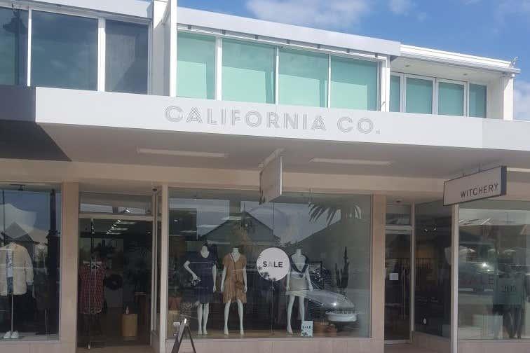 Shop 2, 133 Ocean Beach Road Sorrento VIC 3943 - Image 1