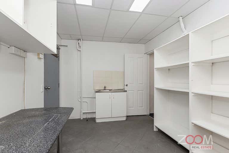 Shop 2, Shop 2, 78-82 Burwood Road Burwood NSW 2134 - Image 3