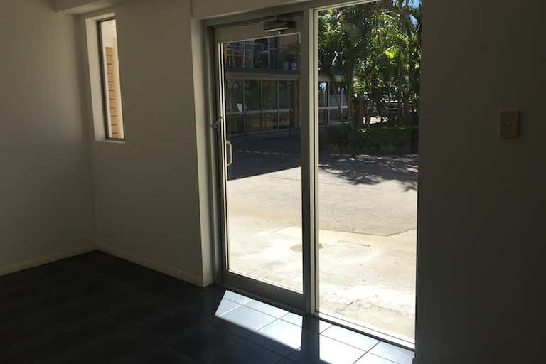 2A/1740 Gold Coast Highway Burleigh Heads QLD 4220 - Image 4