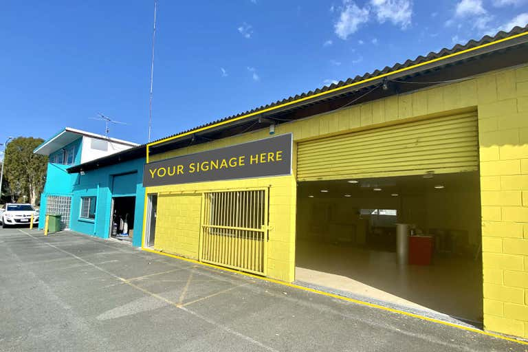 Unit 2/66 Bundall Road Bundall QLD 4217 - Image 1