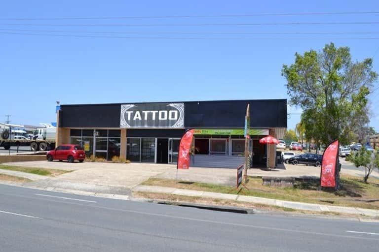 3/2 Timms Court Woodridge QLD 4114 - Image 1