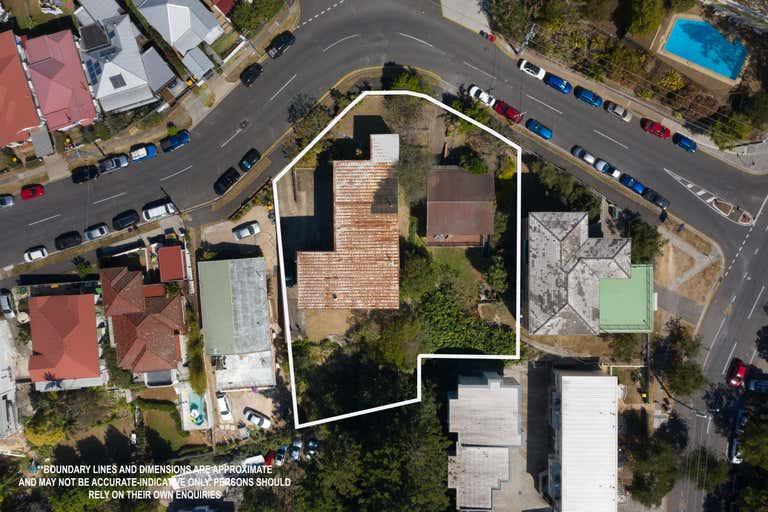 Kelvin Grove QLD 4059 - Image 2