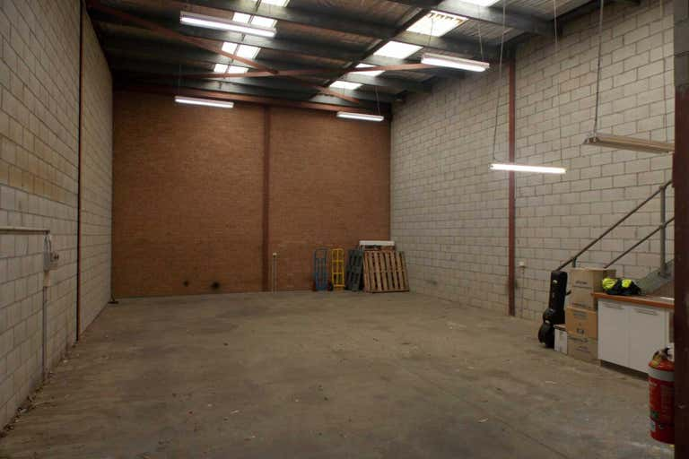 Unit 44, 11 Romford Road Kings Park NSW 2148 - Image 2