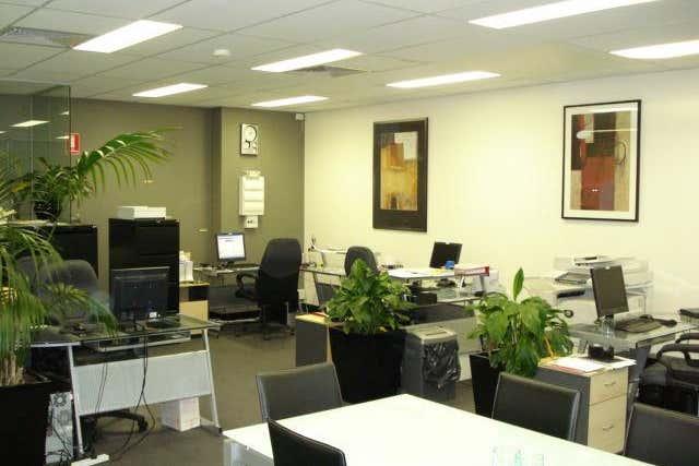 341 King Street Melbourne VIC 3000 - Image 3