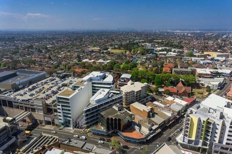 Level 6, 162 & 163/10 Park Road Hurstville NSW 2220 - Image 1