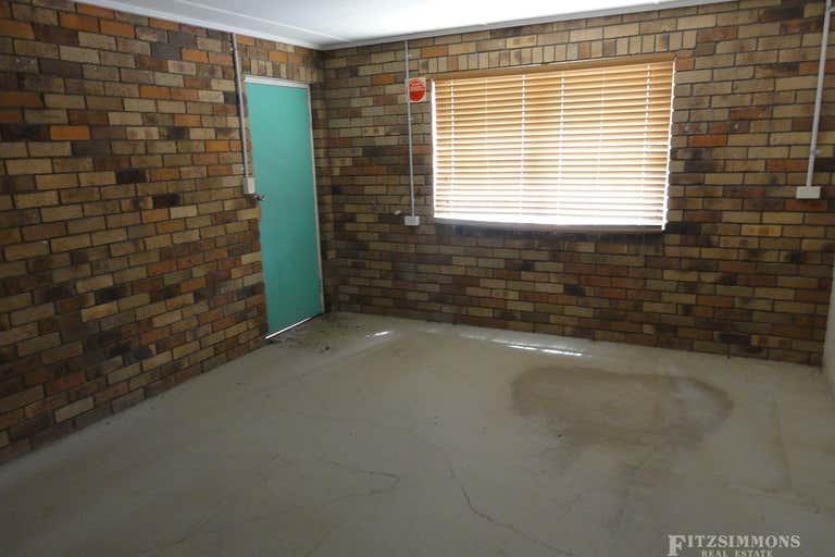 1/13 Winton Street Dalby QLD 4405 - Image 3