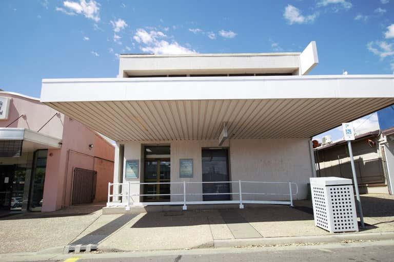 16 Miles Street Mount Isa City QLD 4825 - Image 3