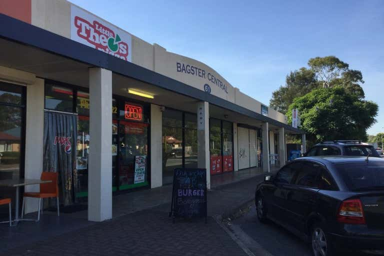 4  57-63 Bagster Road Salisbury North SA 5108 - Image 2