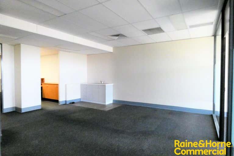 Suite 304, 147 Gordon Street Port Macquarie NSW 2444 - Image 2