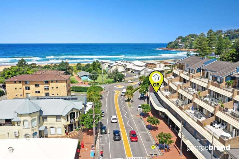 20/172 Avoca Drive Avoca Beach NSW 2251 - Image 1