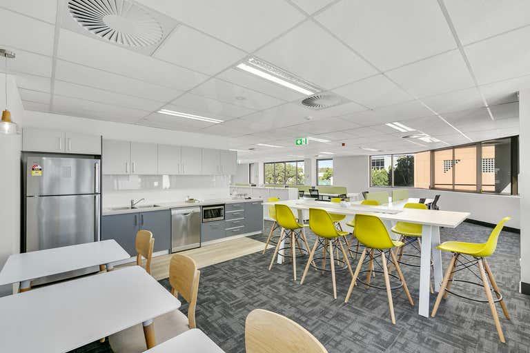 12 Short Street Southport QLD 4215 - Image 1
