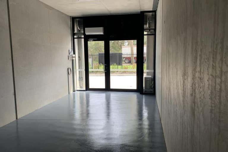 Cubbyhole, Lot 6, 2 Warren Road Warnervale NSW 2259 - Image 4
