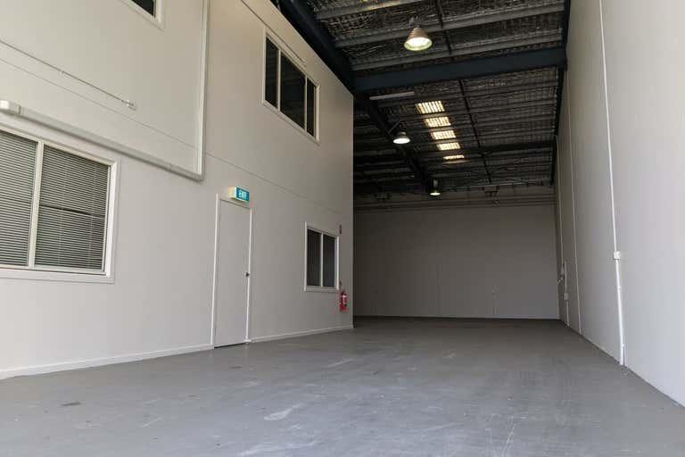 Unit 2, 65 Christensen Road Stapylton QLD 4207 - Image 2