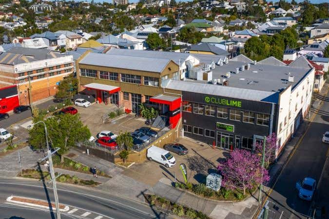 33 Vulture Street West End QLD 4101 - Image 3