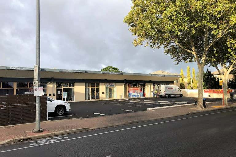 2, 221 Henley Beach Road Torrensville SA 5031 - Image 1