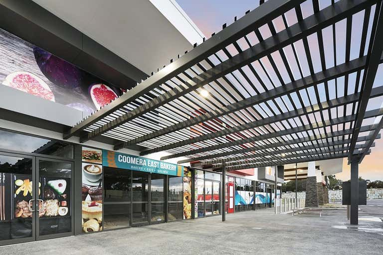 Coomera East Shopping Centre, Shop 9, 328 Foxwell Road Coomera QLD 4209 - Image 3