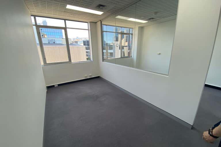404b/20 Macquarie Street Parramatta NSW 2150 - Image 3