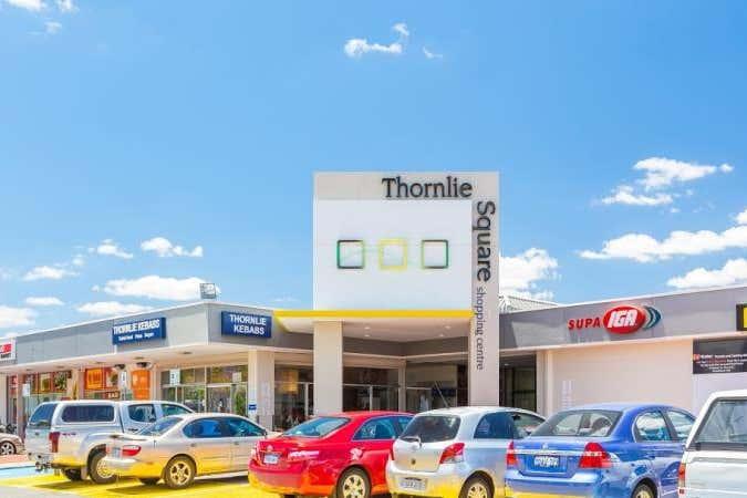 Thornlie Square Shopping Centre, Shop 26A, 318 Spencer Road Cnr of Spencer Road & Thornlie Avenue Thornlie WA 6108 - Image 1