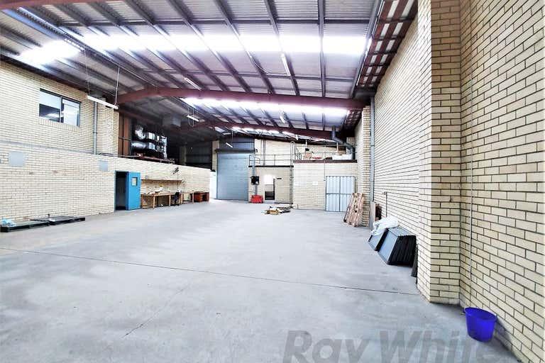 91 Wellington Road East Brisbane QLD 4169 - Image 4