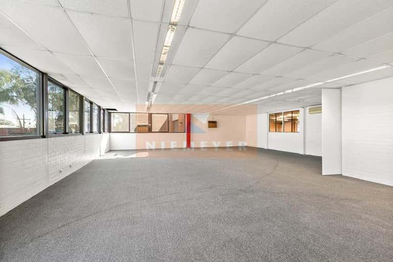 23 Ashford Avenue Milperra NSW 2214 - Image 3