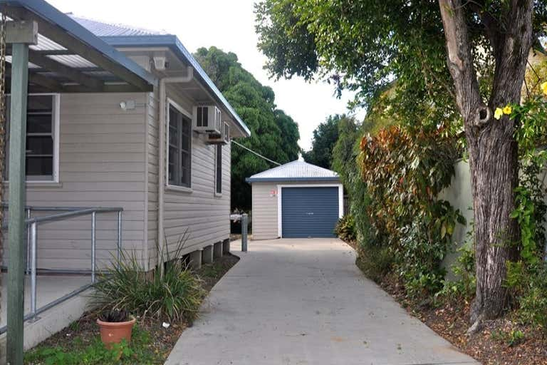 89 West High Street Coffs Harbour NSW 2450 - Image 4