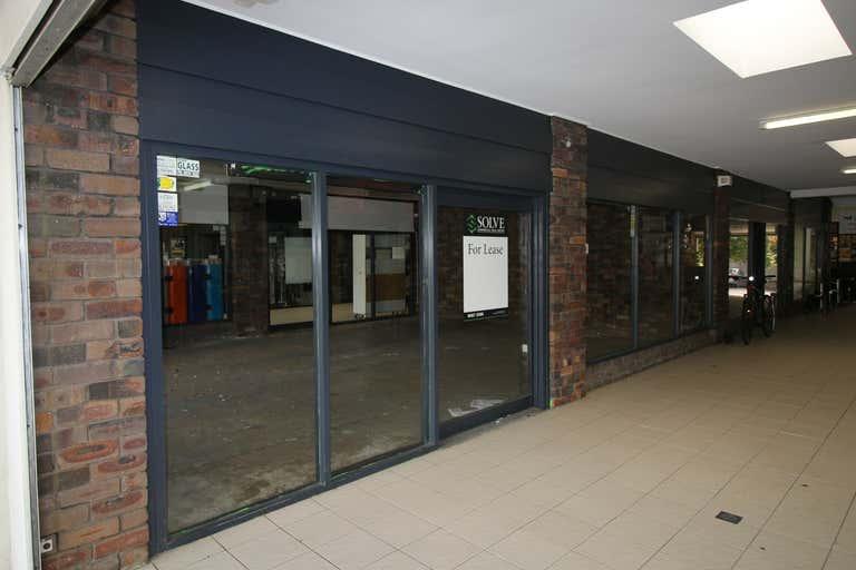 Shop 6 & 7, 5 Hillcrest Road Pennant Hills NSW 2120 - Image 1