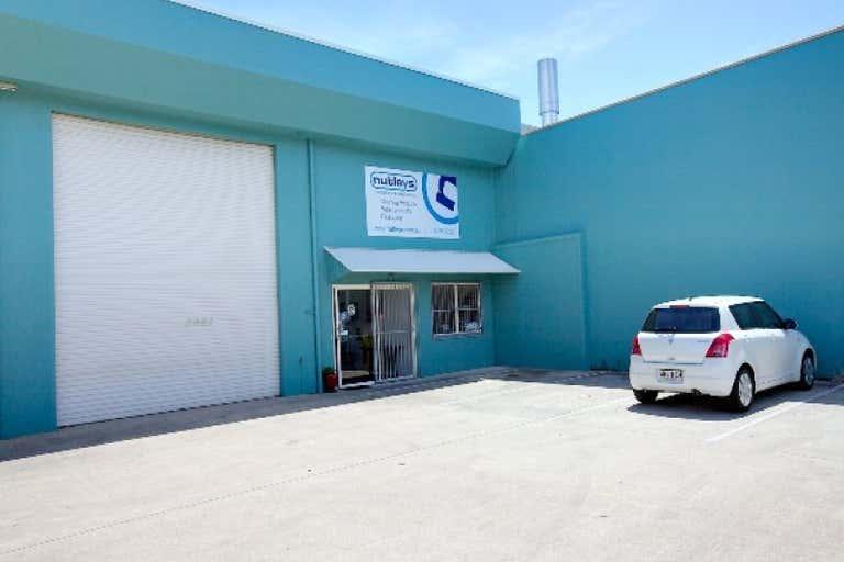 3/13 Main Drive Warana QLD 4575 - Image 2