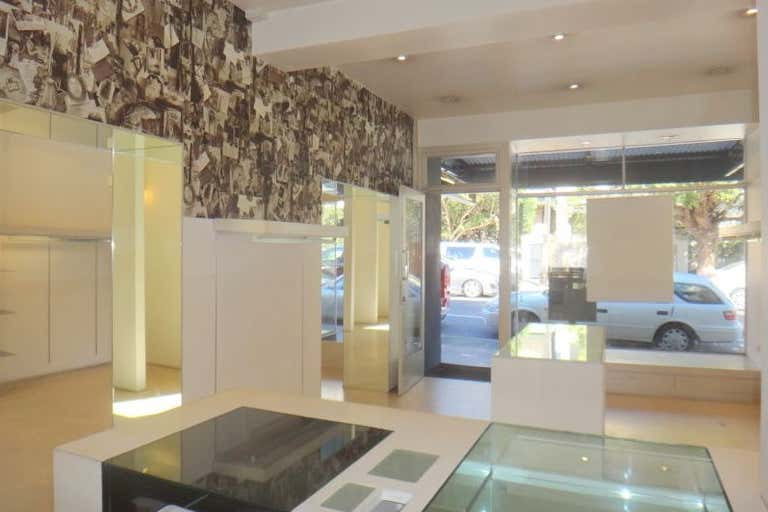 SHOP 2, 181C Edgecliff Road Woollahra NSW 2025 - Image 3