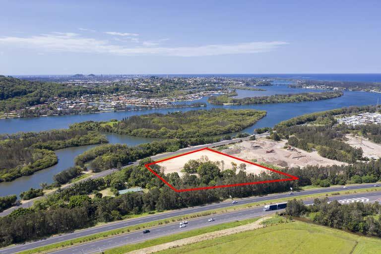 220-228 Chinderah Bay Drive Chinderah NSW 2487 - Image 3