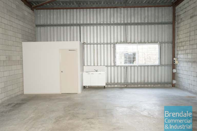Brendale QLD 4500 - Image 2
