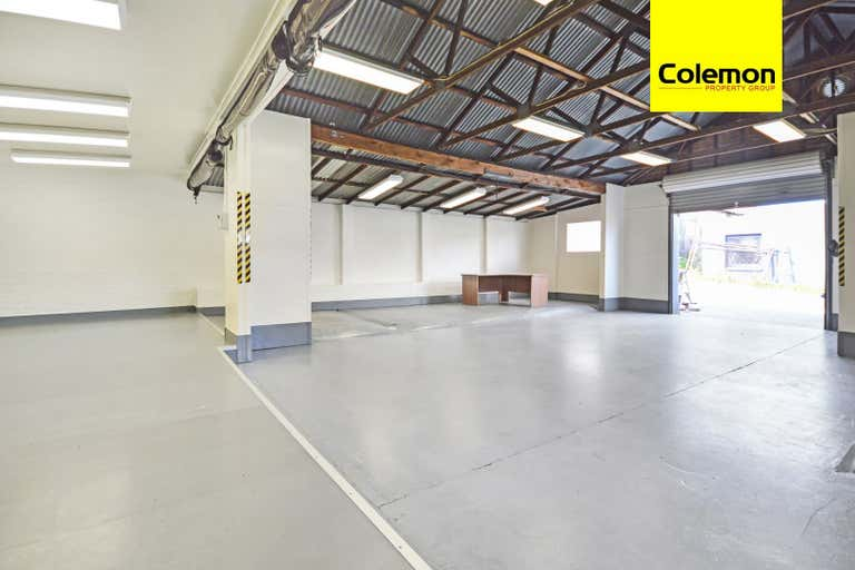 LEASED BY COLEMON PROPERTY GROUP, 1/17 Stanley Street Peakhurst NSW 2210 - Image 1