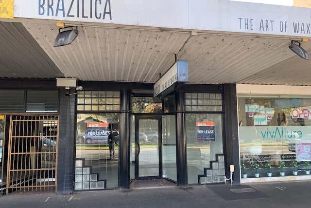 323 Bay Street Port Melbourne VIC 3207 - Image 1