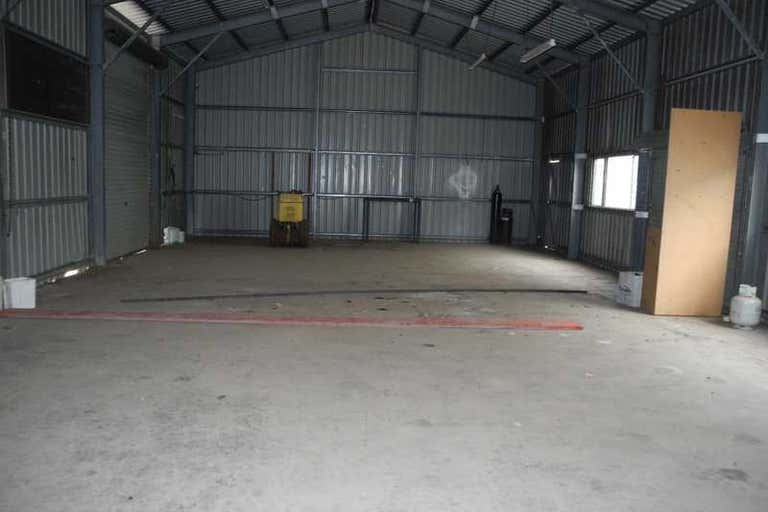 11 Steel Street Tannum Sands QLD 4680 - Image 2
