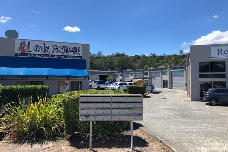 15/4 Leda Drive Burleigh Heads QLD 4220 - Image 4