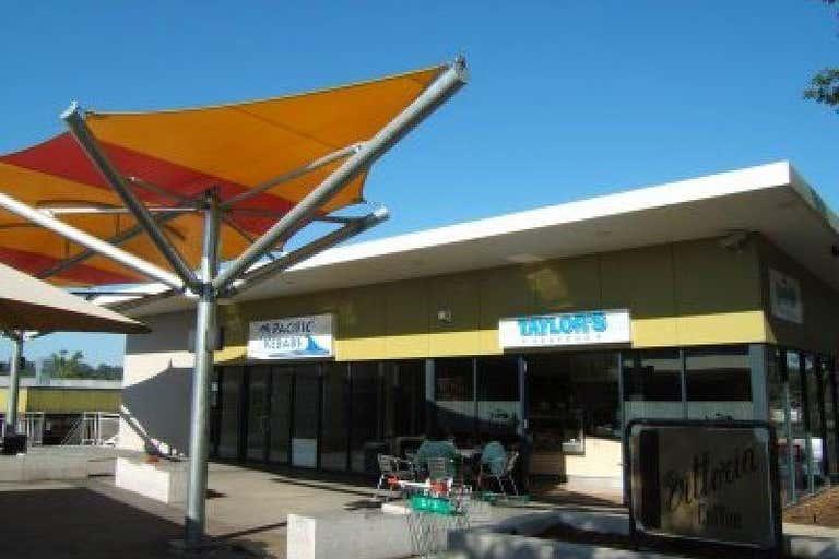 41 McGinn Street Ferny Grove QLD 4055 - Image 3