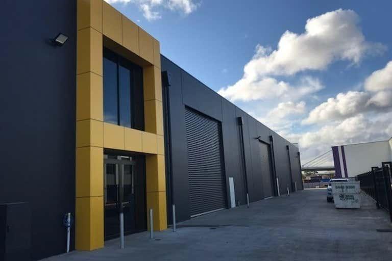 Warehouse 2, 16-20 Alfred Avenue Beverley SA 5009 - Image 1